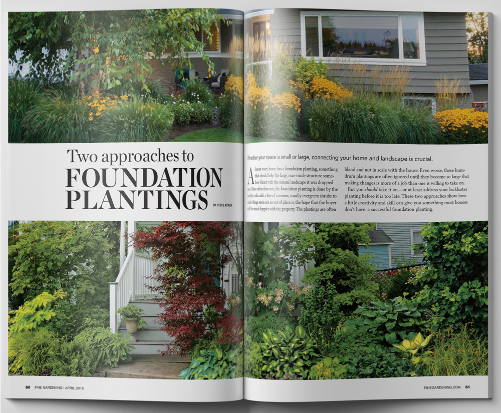 Better homes and gardens editorial calendar fasci garden for Better homes and gardens media kit